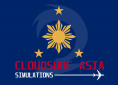 CloudSurf Asia Simulations